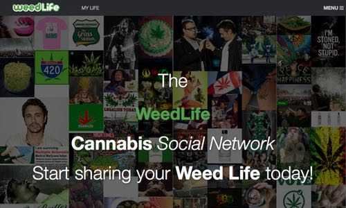 WeedLife