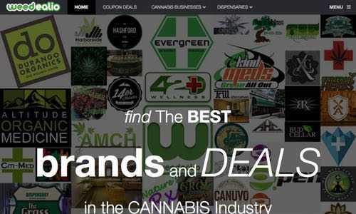Weedealio.com